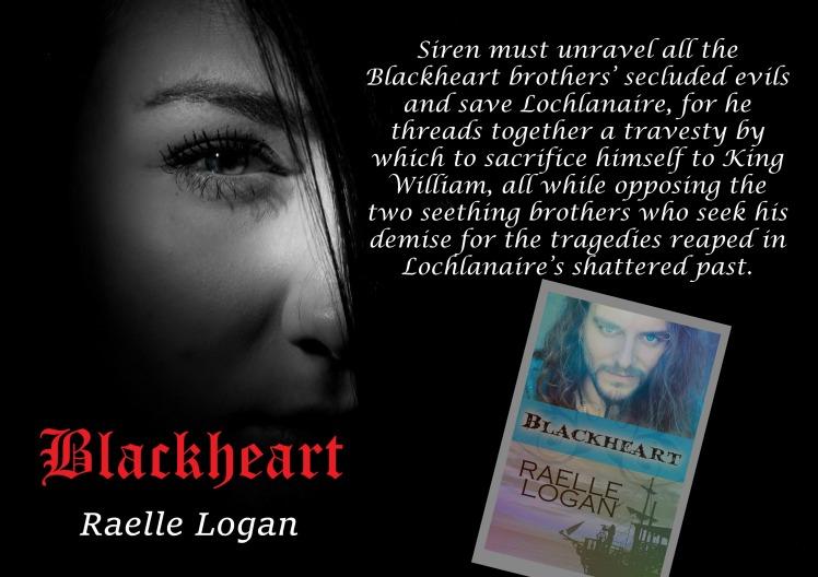 blackheart teaser 2