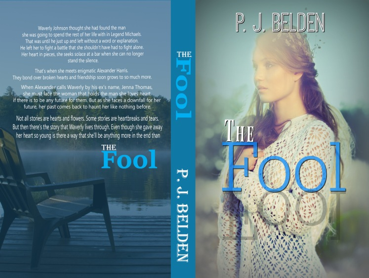 The Fool full cover2
