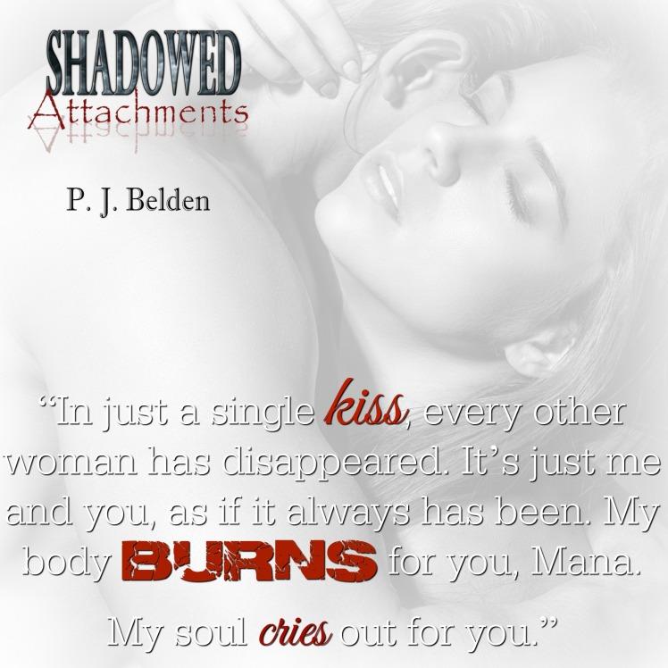 Shadow Attachments teaser1