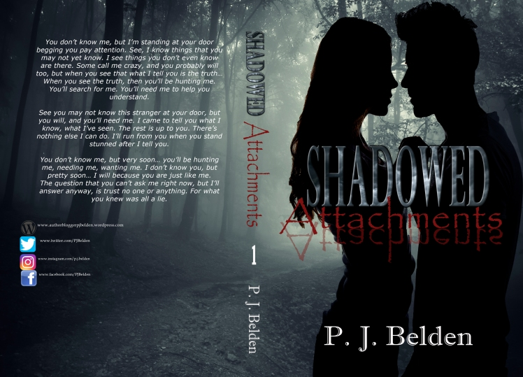 Shadowed Attachments2