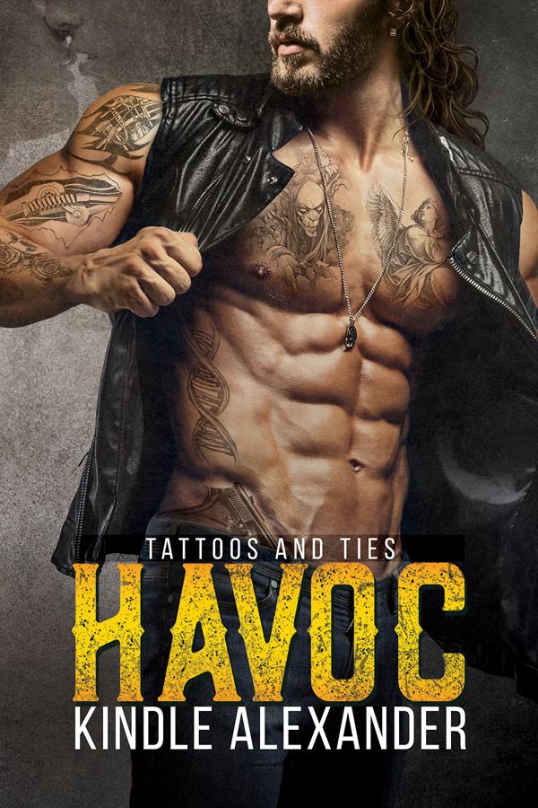 Havoc-600x900